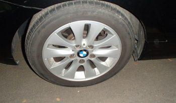 BMW 1 SERIES 2010 full