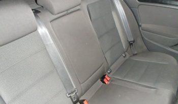 VW GOLF 2011 full