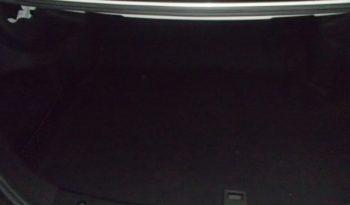 2009 MERCEDES BENZ C200 full